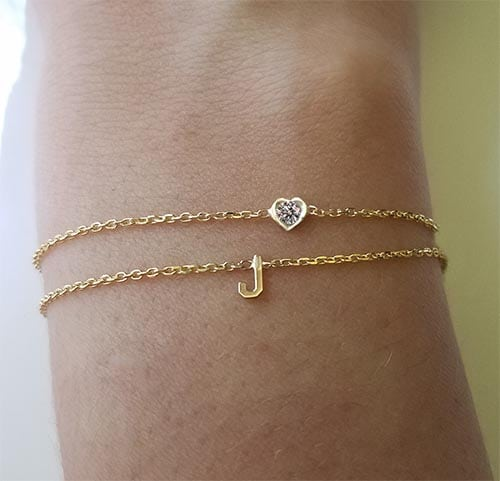 gb bar bracelet pp pave porter rose diamond vinader a in mini en com vermeil stellar product gold net monica