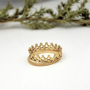 crown ball and plain rope 02